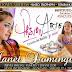 Clases de danza árabe en San Miguel de Tucumán