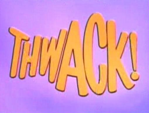 thwack.jpg