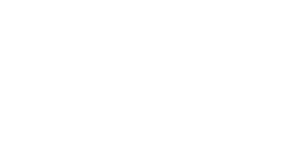 Karolina Chrapkiewicz Fotografia Ślubna i Rodzinna