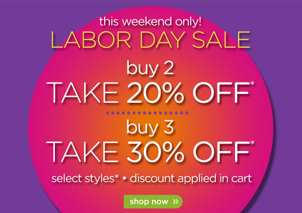 Labor Day Deal On Car Lease Specials