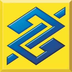Banco do Brasil 5.4.0 APK