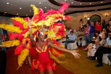 Tegucigalpa está lista para celebrar su 436 aniversario