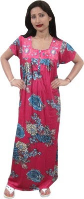 http://www.flipkart.com/indiatrendzs-women-s-nighty/p/itme775rjymw335n?pid=NDNE775RUMGZTJJR