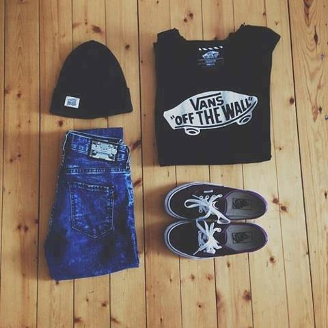 The Hipster Ropa Hipster Tumblr