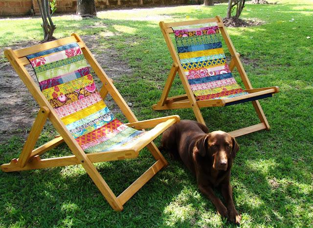 Um-cenário-perfeito-para-relaxar-no-jardim