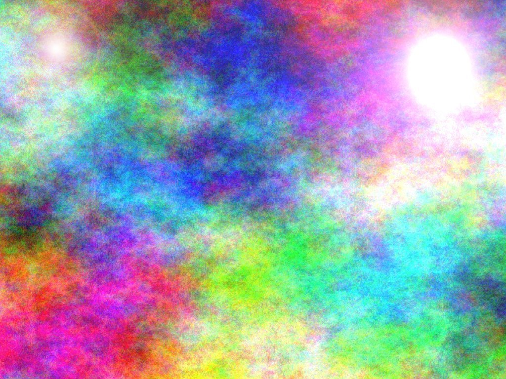 The gallery for --> Colourful Backgrounds For Tumblr