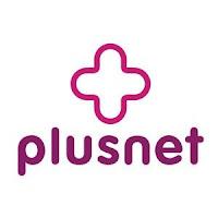 PlusNet Internet Service Provider