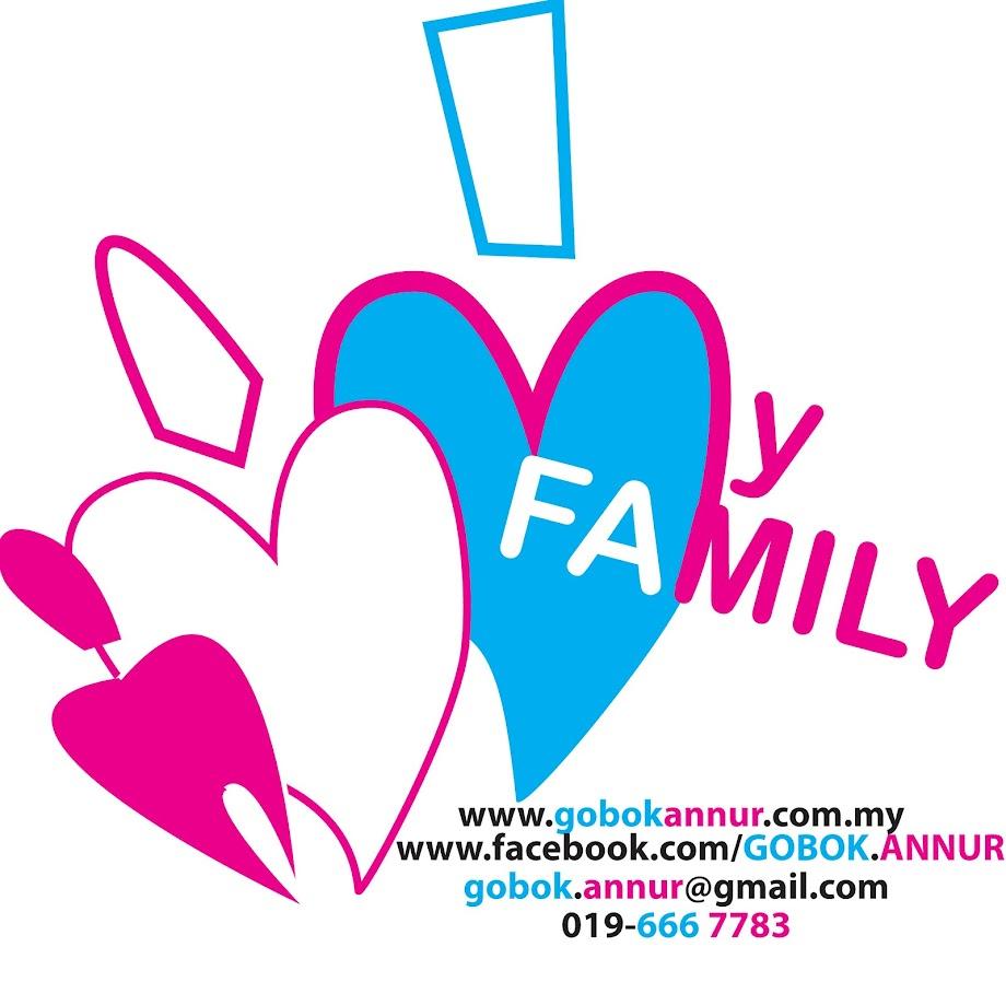 GOBOK_ANNUR~ Gobok Online Keluarga Anda :)