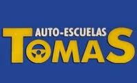Auto-Escuelas TOMAS
