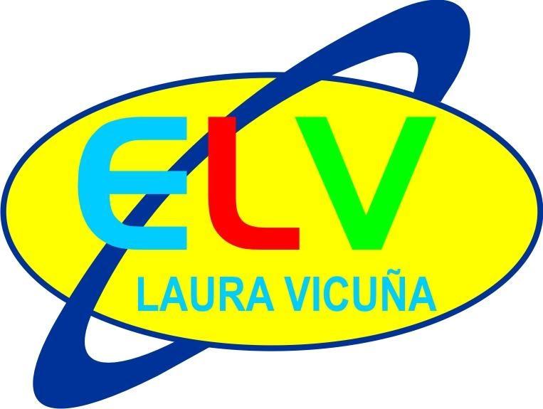 Escola Laura Vicuña