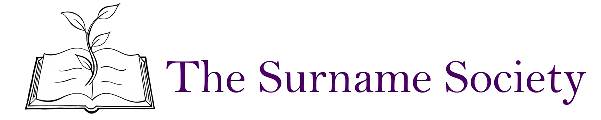 http://surname-society.org/