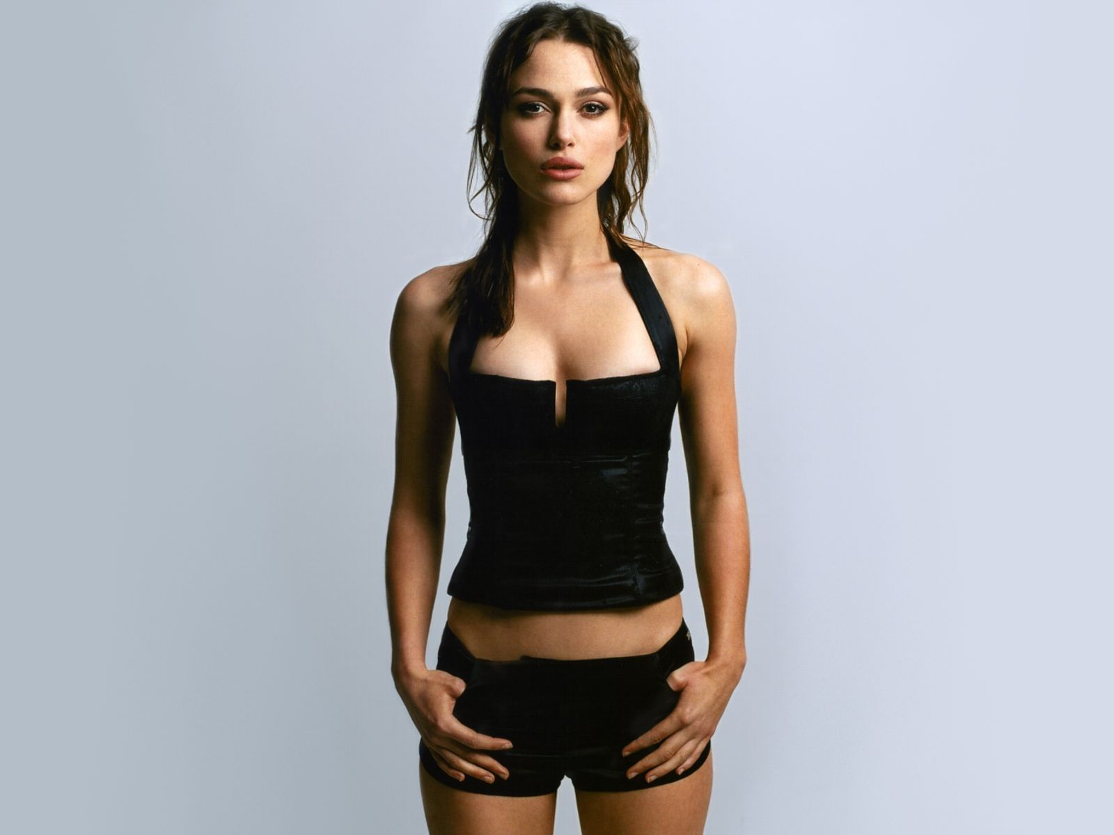 Keira knightley / naked online photos 65