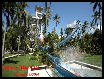 Bali Menjadi Tempat Terbaik Di Dunia Untuk Liburan Keluarga - raxterbloom.blogspot.com