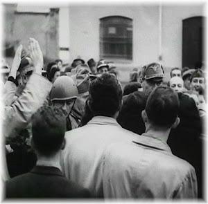 GARGNANO 1944