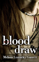 BLOOD DRAW