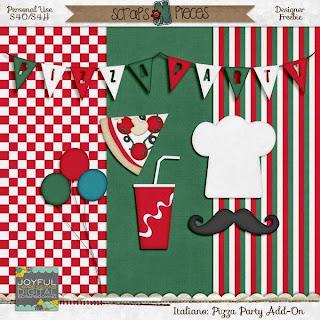 http://joyfulexpressionsscraps.blogspot.com/2015/03/italiano-italy-kit-release-pizza-party.html