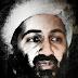 صدق او لاتصدق  بن لادن حى ويقيم في جزر البهاما
