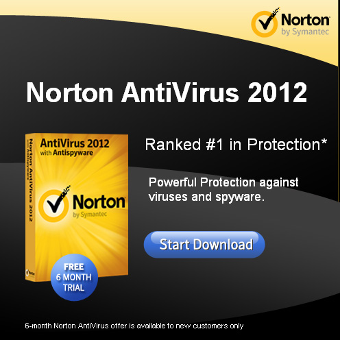 Hands on Norton Internet Security 2012 adds performance features