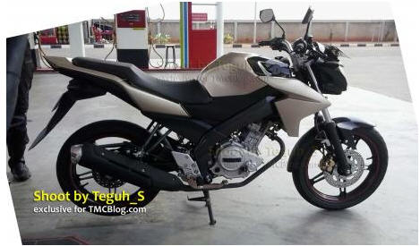 Yamaha+New+V-ixion+2013.jpg