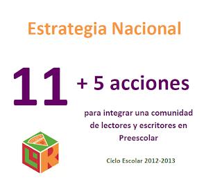 11+5   2012-2013