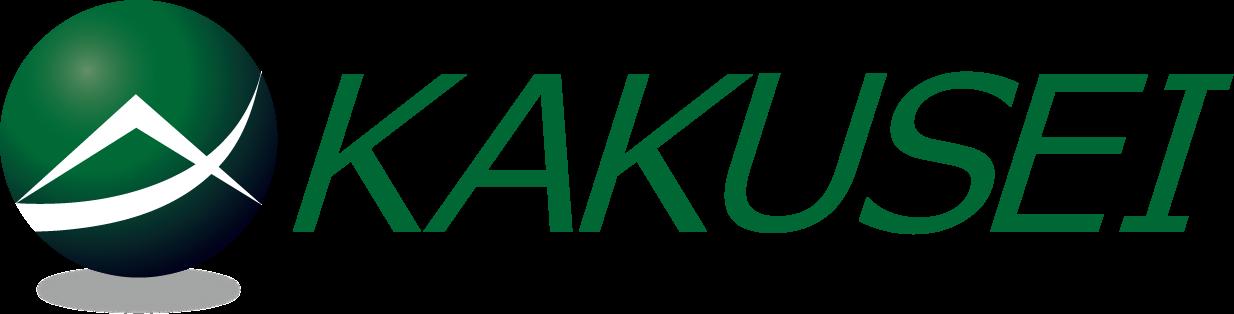 カクセイ公式ホームページ