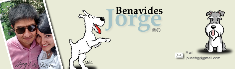 J.J.B.G.