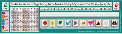 http://www.reallygoodstuff.com/zaner-bloser-100-grid-desktop-helper/p/154710/