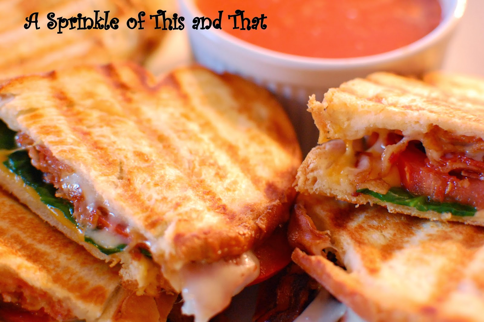 grilled cheese sandwich grilled cheese croutons grilled cheese ...
