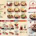 Sajian Daging Puyuh Nan lezat di Warung Sangrai