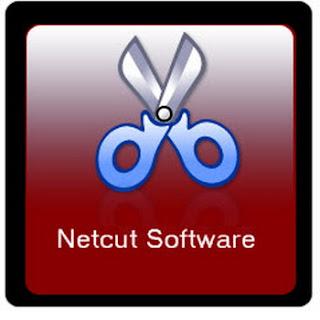 NetCut 3.0