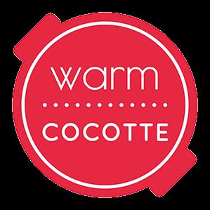 Warm Cocotte