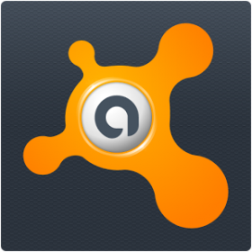 Mobile Security & Antivirus Full Apk İndir