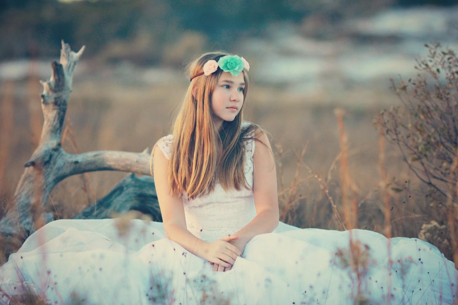 Beautiful_girlhood_tween_photography_Ft_Pickens_Florida