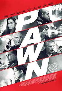 descargar Pawn, Pawn latino, ver online Pawn