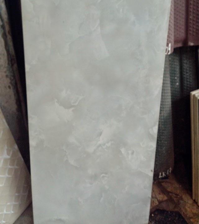 gạch bạch mã 30x60 giảm gia 145000