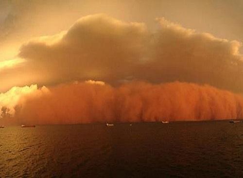Orange_Duststorm_wa_Australia_2013