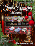 Still Moments Magazine