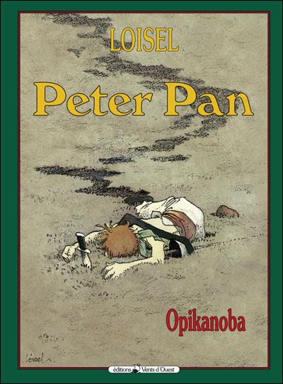 Peter+Pan+Opikanoba.jpg