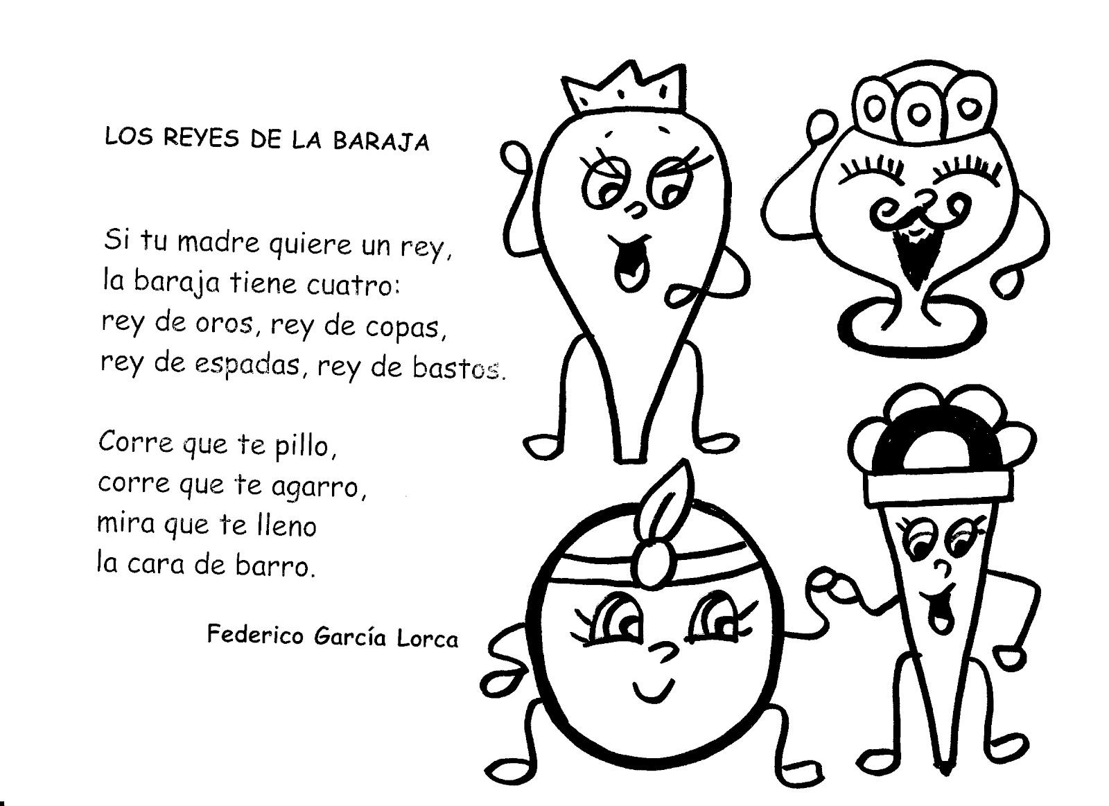 La Mejor Poesia A La Bandera Del Peru | apexwallpapers.com