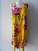 Dress suny