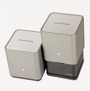 Mobitron Cube Bluetooth Speaker offer – Rs.2299 only, from Snapdeal : Buy To Earn