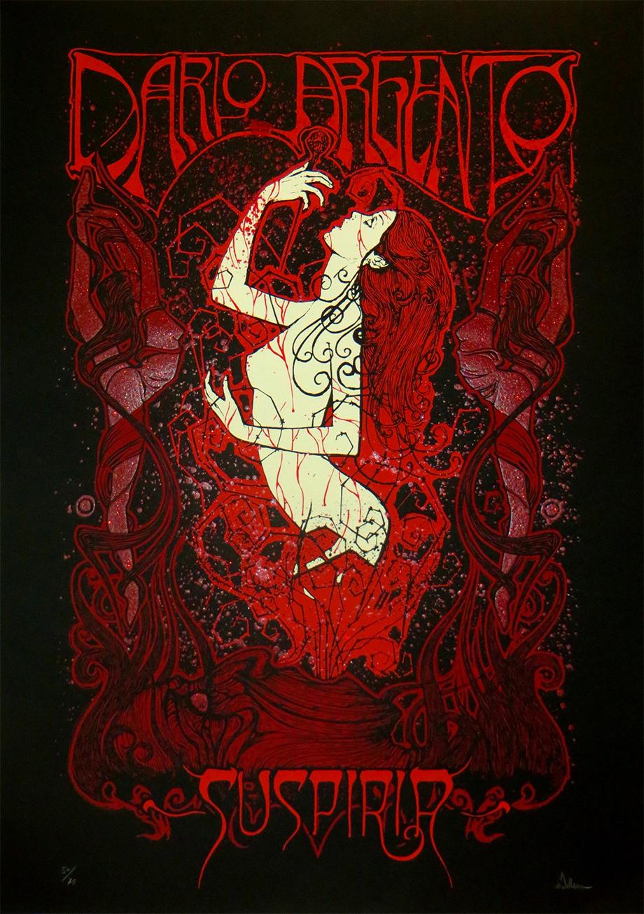 http://4.bp.blogspot.com/-L0DjkqkRkuM/UXLCbaO4IRI/AAAAAAAA1_8/9hudx9C0A7k/s1600/Suspiria-Malleus-poster-movie-variant.jpg