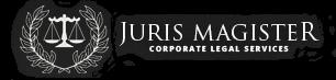 Juris Magister | Sociedades y Visados en Estados Unidos · Comercio (E1) · Inversión (E2)