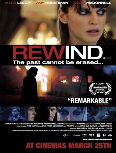 Ver Rewind (2010) Online