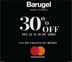 Barugel 30% off