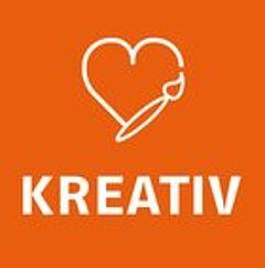 http://www.messe-stuttgart.de/kreativ/