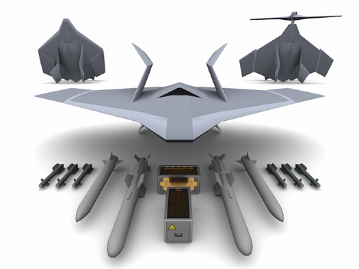 sky force rc helicopter with Top 10 Future Weapons In Indian Arsenal on Foto Landende Passagiersvliegtuig further 348606827383185904 moreover How Can You Destroy A US Aircraft Carrier likewise Taiwan To Get Ah 64 Block Iii Apache likewise Top 10 Future Weapons In Indian Arsenal.