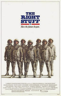 http://fogsmoviereviews.com/2013/08/20/movies-i-want-everyone-to-see-the-right-stuff-1983/