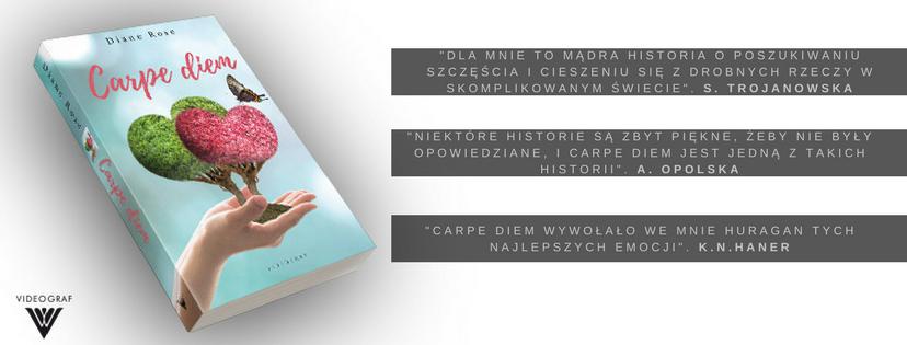 POZNAJ/PRZECZYTAJ/POKOCHAJ
