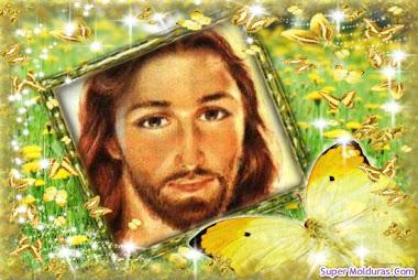 Jesus Vive!